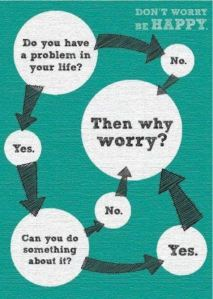 Why-Worry